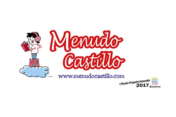 Menudo Castillo, el único magazine cultural infantil de la radio española