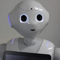 Inteligencias artificiales que nos ayudan con la compresión lectora