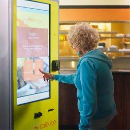 Kioscos dotados de Inteligencia Artificial para prescribir lecturas