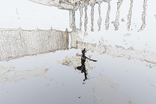 Alianzas creativas entre las artes escénicas y la tecnología