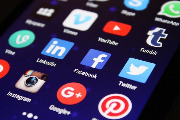 Apps y más apps. Hábitos de consumo de contenidos digitales