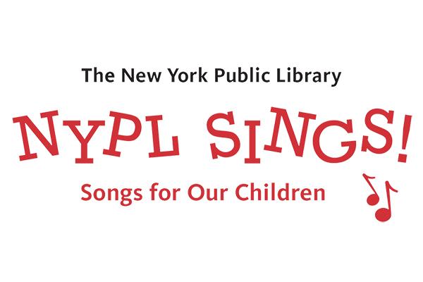 Música para fomentar la lectura desde la biblioteca