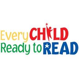 Every Child Ready to Read, una iniciativa para promover la alfabetización temprana desde las bibliotecas