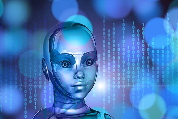 Ha llegado el momento de formar a nuestros niños para que sean más inteligentes que la inteligencia artificial