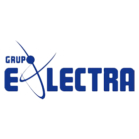 grupoelectra