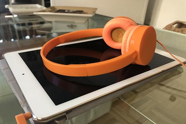 ¿Pueden los audiolibros favorecer nuestra salud mental?