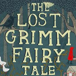 Ve la luz una nueva historia de los Hermanos Grimm