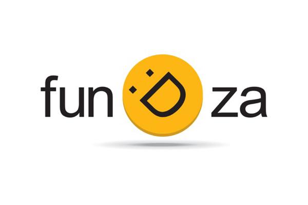FunDza, una plataforma digital para promover la lectura en Sudáfrica