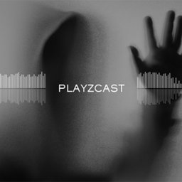 Relatos sonoros de ficción creados en sistema binaural