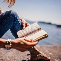 Competencia lectora desde la perspectiva de la evaluación