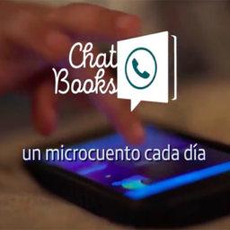 ChatBooks para ayudar a los niños a calmar el estrés en situaciones de conflicto