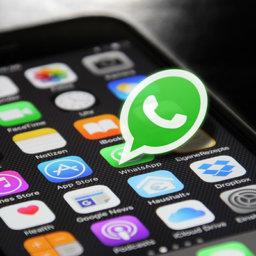 RedLectura, una red internacional que busca promover la lectura a través de WhatsApp