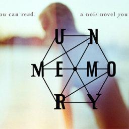 Unmemory: una propuesta en la que los límites entre la lectura y el juego se desdibujan