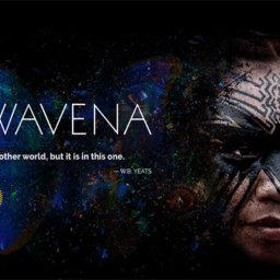 Culturas aborígenes desde el prisma de la Realidad Virtual