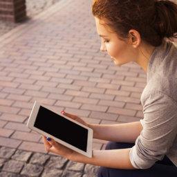 ¿Te distraes leyendo en soporte digital? Algunas sugerencias