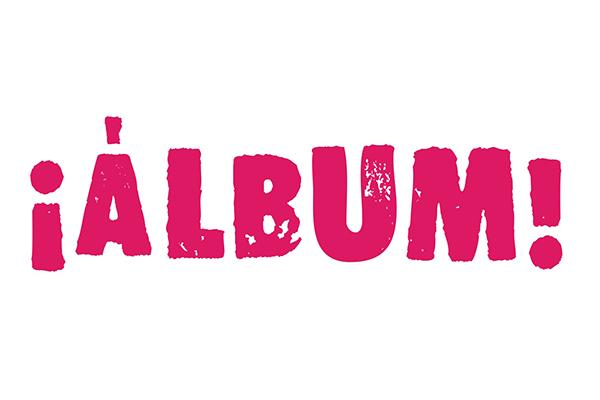 """Fórum """"El Álbum en el Aula"""""""