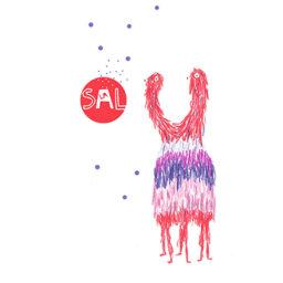 Asociación La SAL: Animación a la lectura en Salamanca