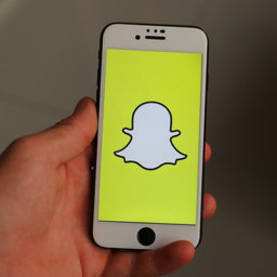 Chatstories en la redes sociales