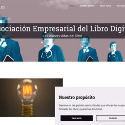 ASELID, una asociación empresarial para poner en valor el libro digital