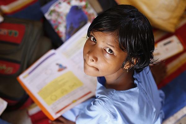 Conocimiento y lectura, de la mano para la mejora de la comprensión