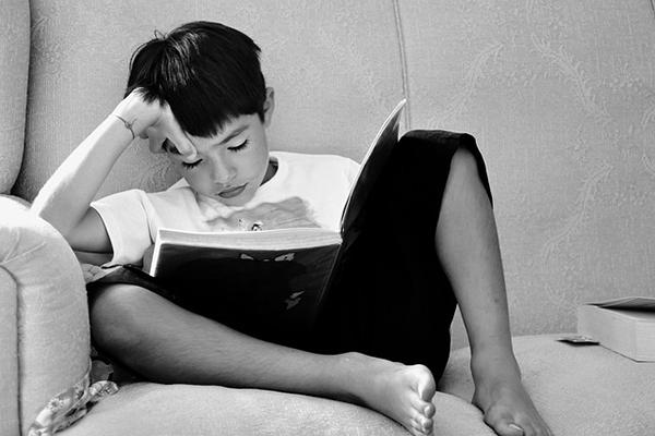 Cómo recordamos lo que leemos