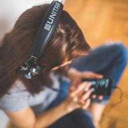 Posibilidades educativas de los podcasts en el aula