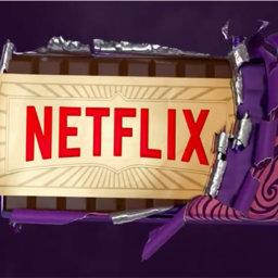 Roald Dahl llega a Netflix en formato de serie animada