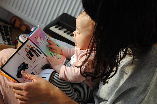Cómo afianzar la comprensión lectora de niños y jóvenes