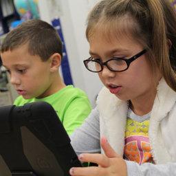 Impacto real de la digitalización en las prácticas de lectura