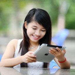 Curación de contenidos digitales en bibliotecas para jóvenes