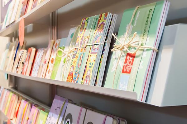 Nuevos horizontes en la ficción para niños y jóvenes