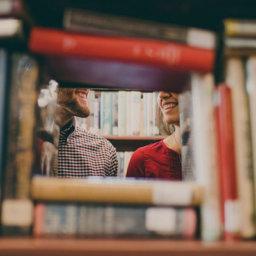 Extensión bibliotecaria, una de las grandes bazas de las bibliotecas hoy