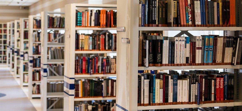 Dinamización de Bibliotecas Escolares en la Era Digital