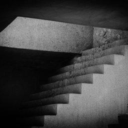 La comprensión lectora, una escalera para comprender el mundo