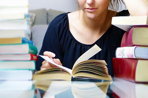Alfabetizaciones múltiples: la lectura como herramienta de aprendizaje - Elisa Yuste. Consultoría en Cultura y Lectura