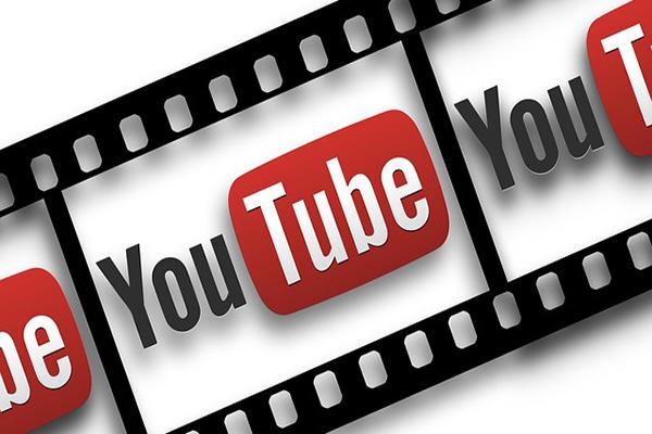 YouTube se suma a la moda de 'Elige tu propia aventura' - Elisa Yuste. Consultoría en Cultura y Lectura