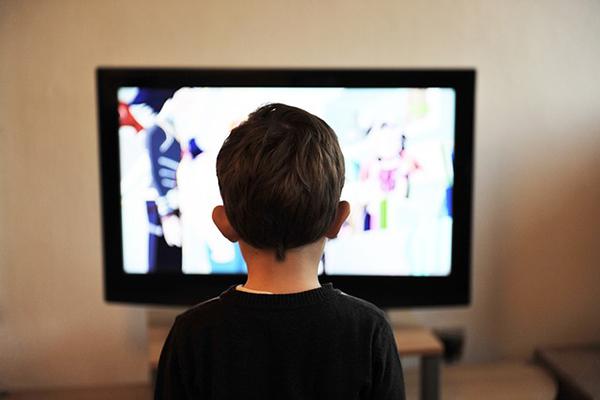 Inquietudes de las familias respecto a los niños y la tecnología