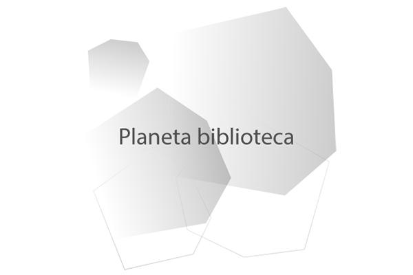 Planeta Biblioteca, un programa de Radio USAL