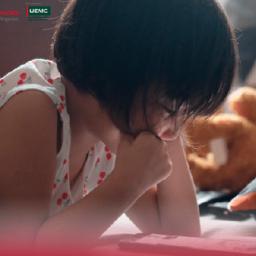 LIJ digital en la biblioteca: nuevas formas de contar historias, de formar usuarios, de crear comunidad
