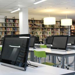 Competencias digitales bajas, la realidad las aulas