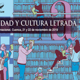 Congreso Internacional Sociedad y Cultura Letrada