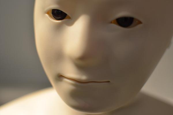 Impacto de la Inteligencia Artificial en la infancia