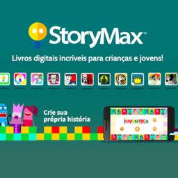 Inventeca, una app para creadores y lectores de todas las edades