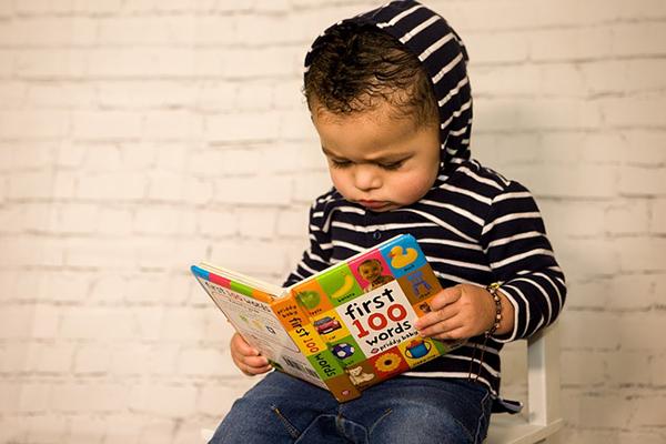 Por qué no damos con la clave de la enseñanza de la lectura