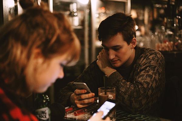 Contar Historias para Niños y Jóvenes en la Era Digital