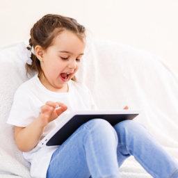 Lecturas digitales animadas e interactivas para dar los primeros pasos en el aprendizaje de la lectura - Elisa Yuste. Consultoría en Cultura y Lectura