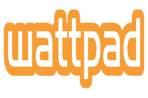 Jóvenes escritores en Wattpad