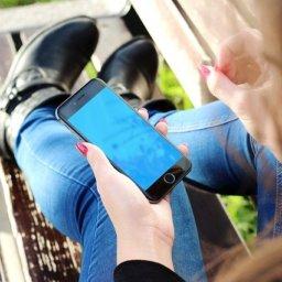 Narrativas digitales: aliadas en la promoción de la lectura