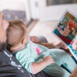 Alfabetización doméstica y comprensión lectora en educación primaria