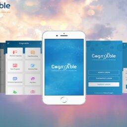 CogniABle, una plataforma de inteligencia artificial para diagnosticar el autismo